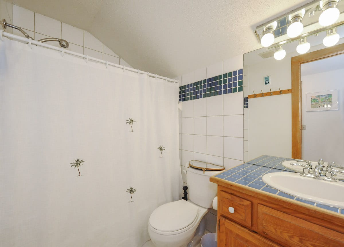 4015-xerxes-minneapolis-mn-55410-homes-for-sale-real-estate-19