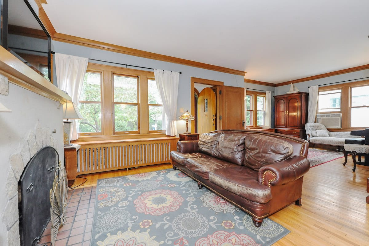 4015-xerxes-minneapolis-mn-55410-homes-for-sale-real-estate-2