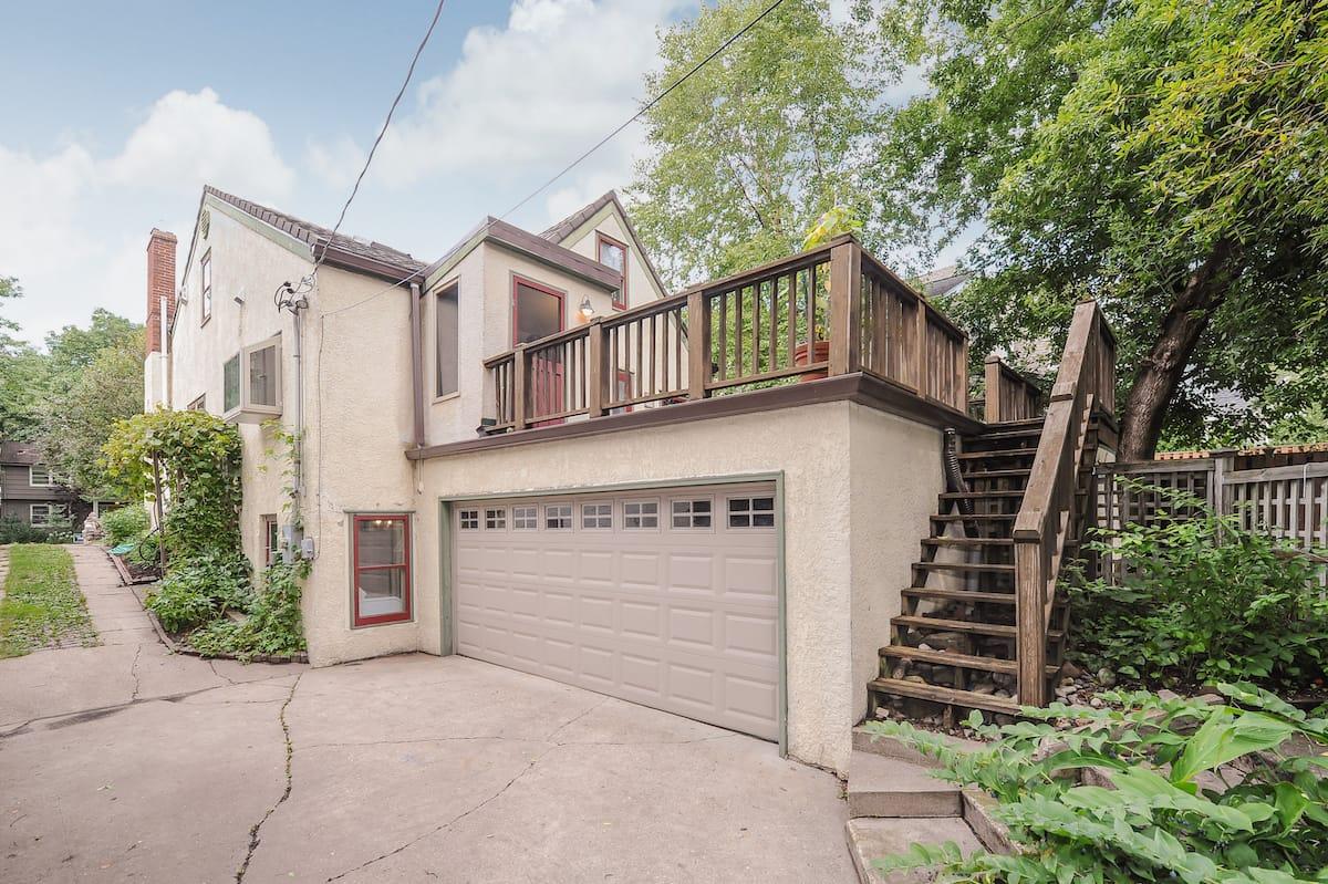 4015-xerxes-minneapolis-mn-55410-homes-for-sale-real-estate-21