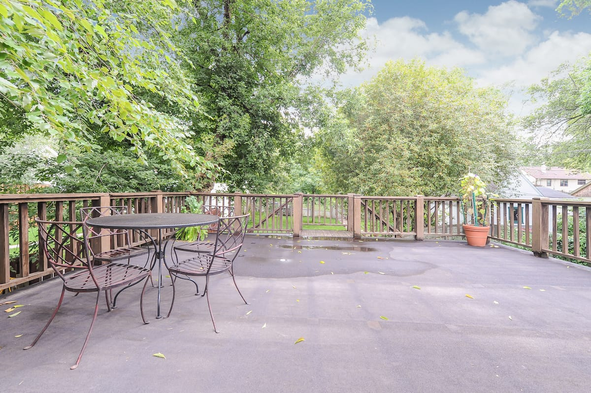 4015-xerxes-minneapolis-mn-55410-homes-for-sale-real-estate-22