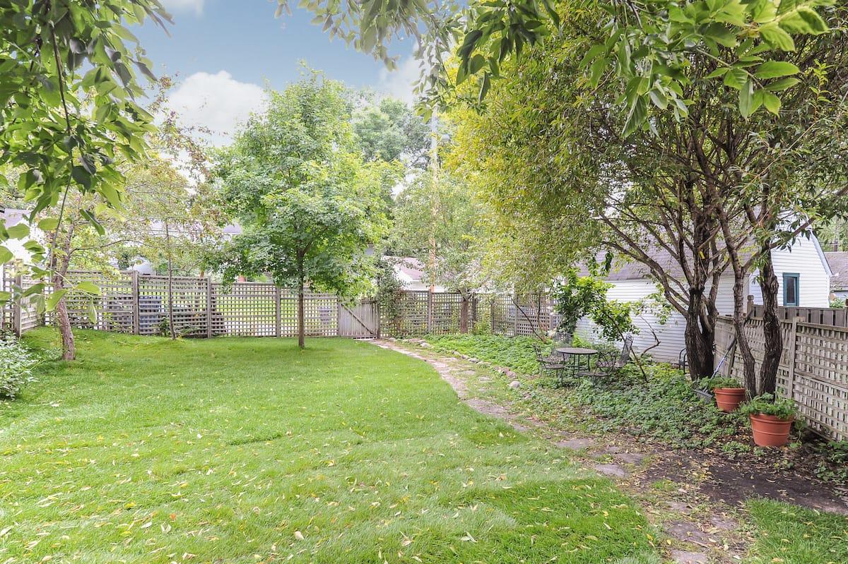 4015-xerxes-minneapolis-mn-55410-homes-for-sale-real-estate-23