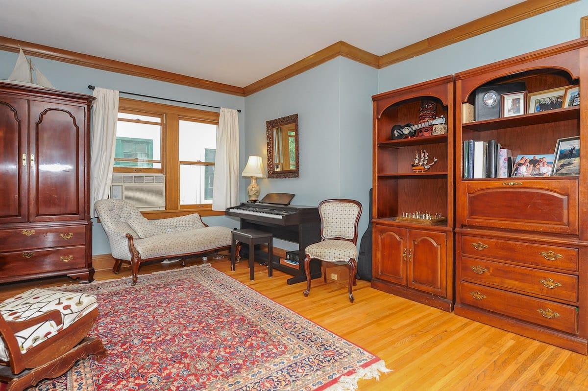 4015-xerxes-minneapolis-mn-55410-homes-for-sale-real-estate-3