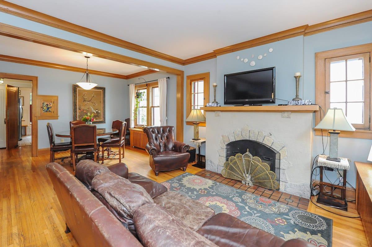 4015-xerxes-minneapolis-mn-55410-homes-for-sale-real-estate-4