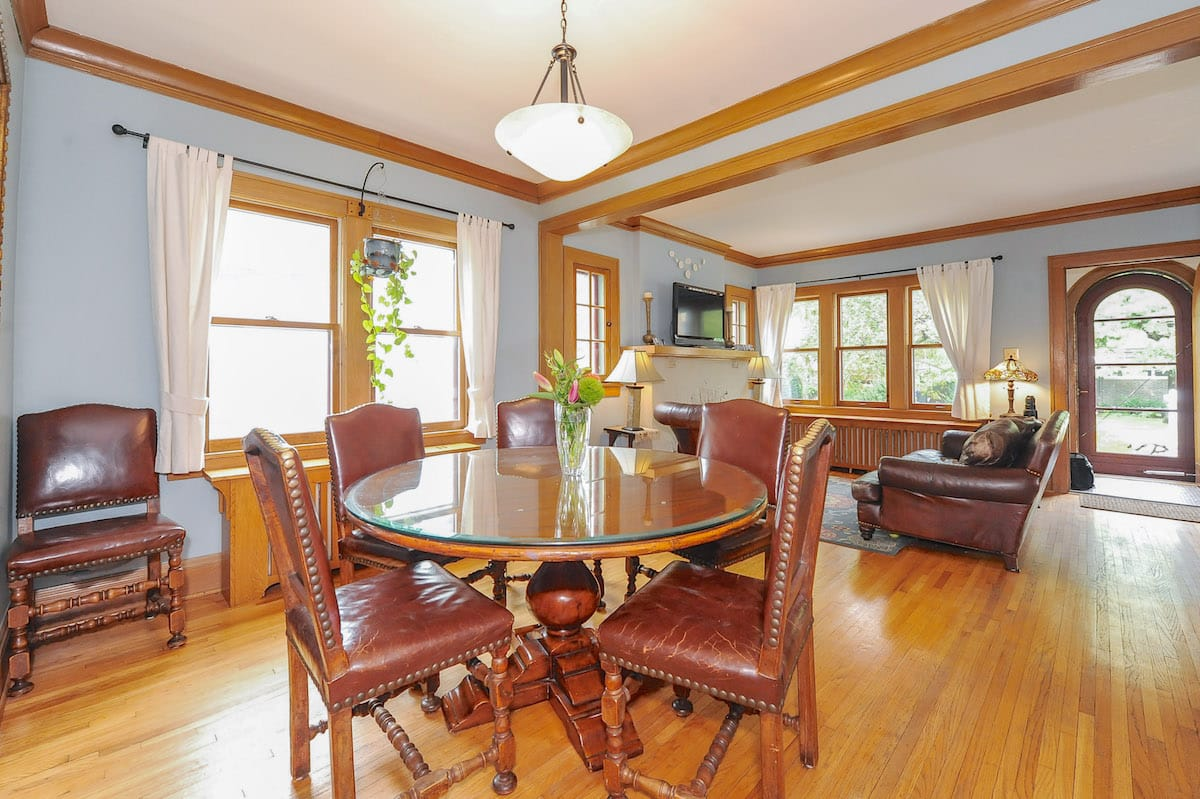 4015-xerxes-minneapolis-mn-55410-homes-for-sale-real-estate-5