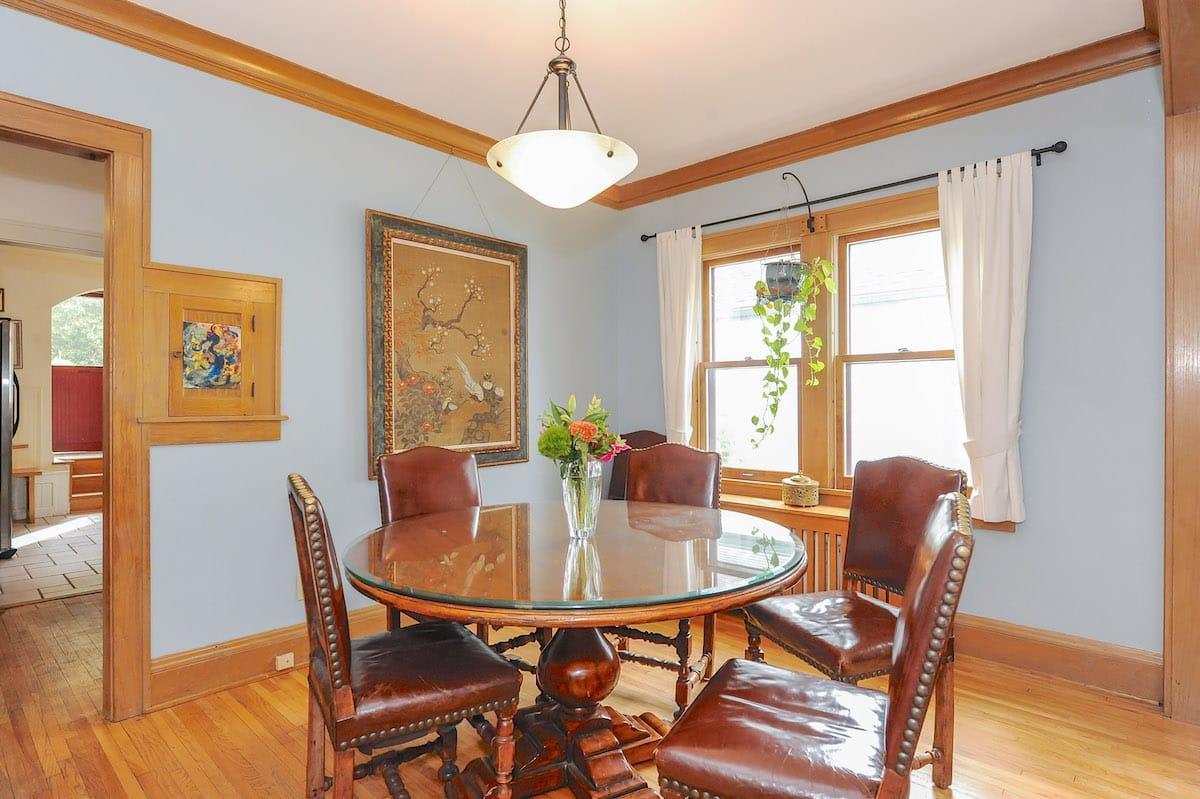 4015-xerxes-minneapolis-mn-55410-homes-for-sale-real-estate-6