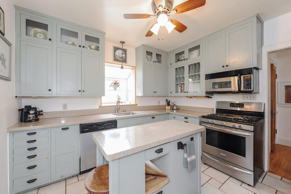 4015-xerxes-minneapolis-mn-55410-homes-for-sale-real-estate-7