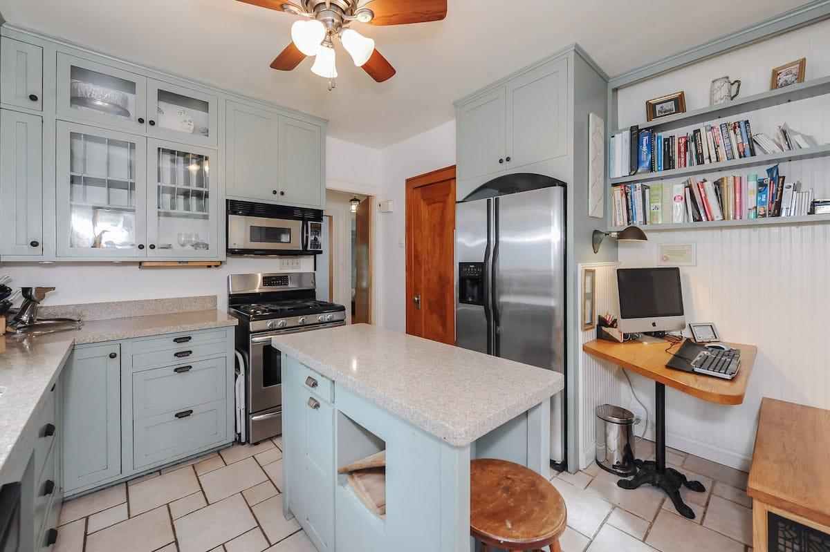 4015-xerxes-minneapolis-mn-55410-homes-for-sale-real-estate-8