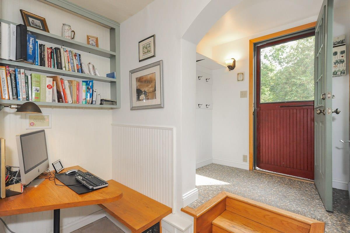 4015-xerxes-minneapolis-mn-55410-homes-for-sale-real-estate-9