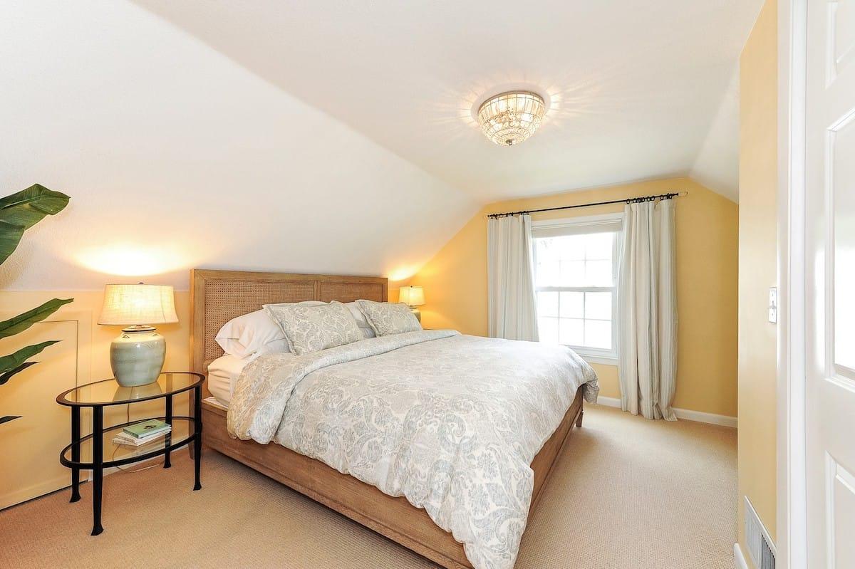 4221-webster-ave-st-louis-park-mn-55416-homes-real-estate-for-sale-10