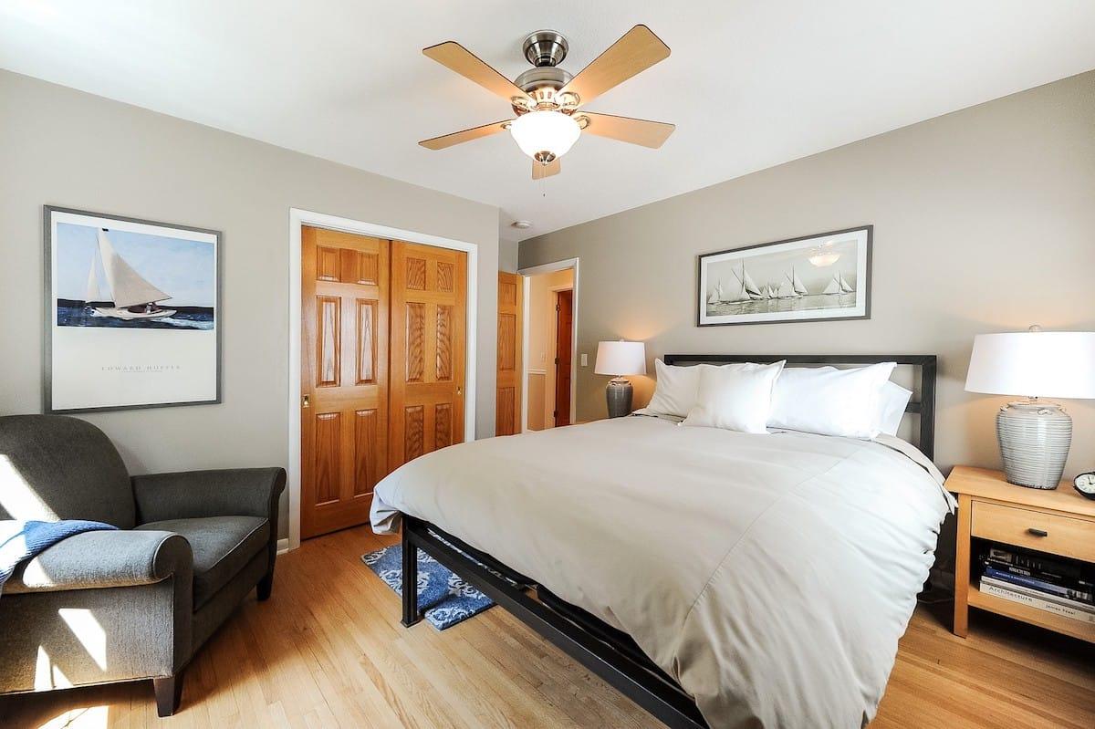 4221-webster-ave-st-louis-park-mn-55416-homes-real-estate-for-sale-15