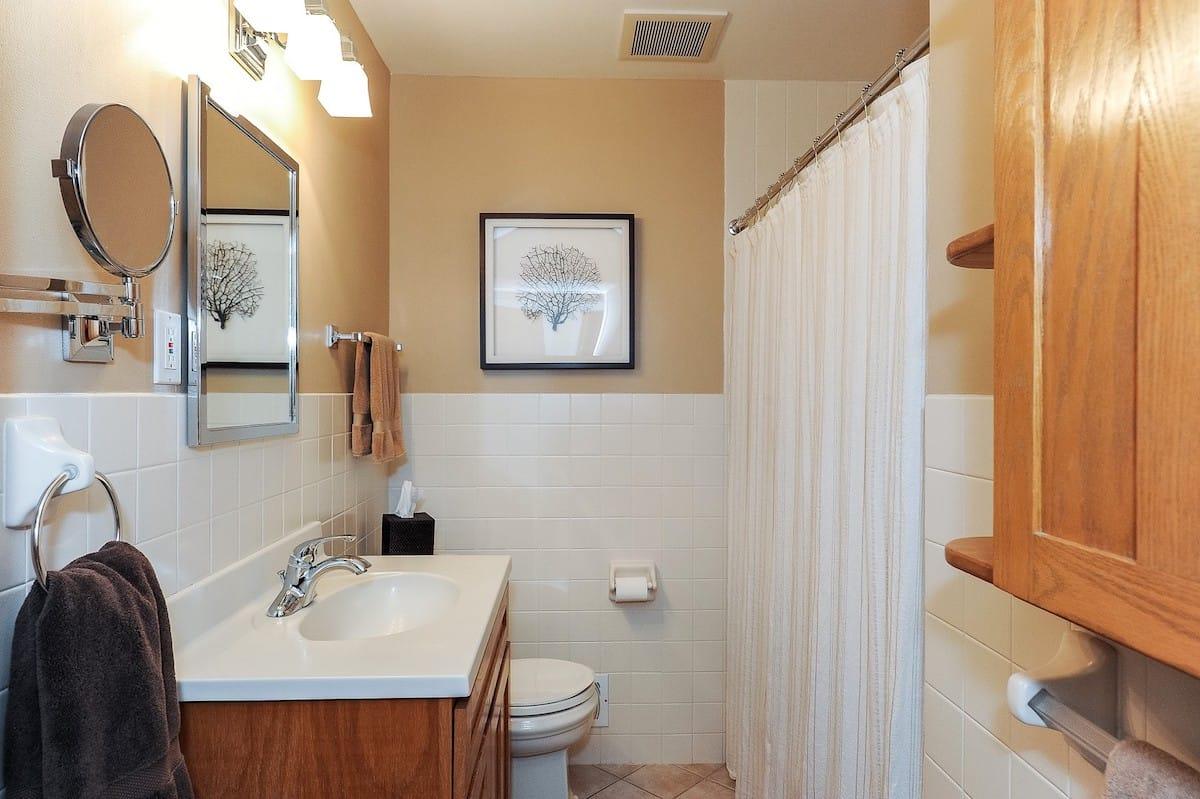 4221-webster-ave-st-louis-park-mn-55416-homes-real-estate-for-sale-18
