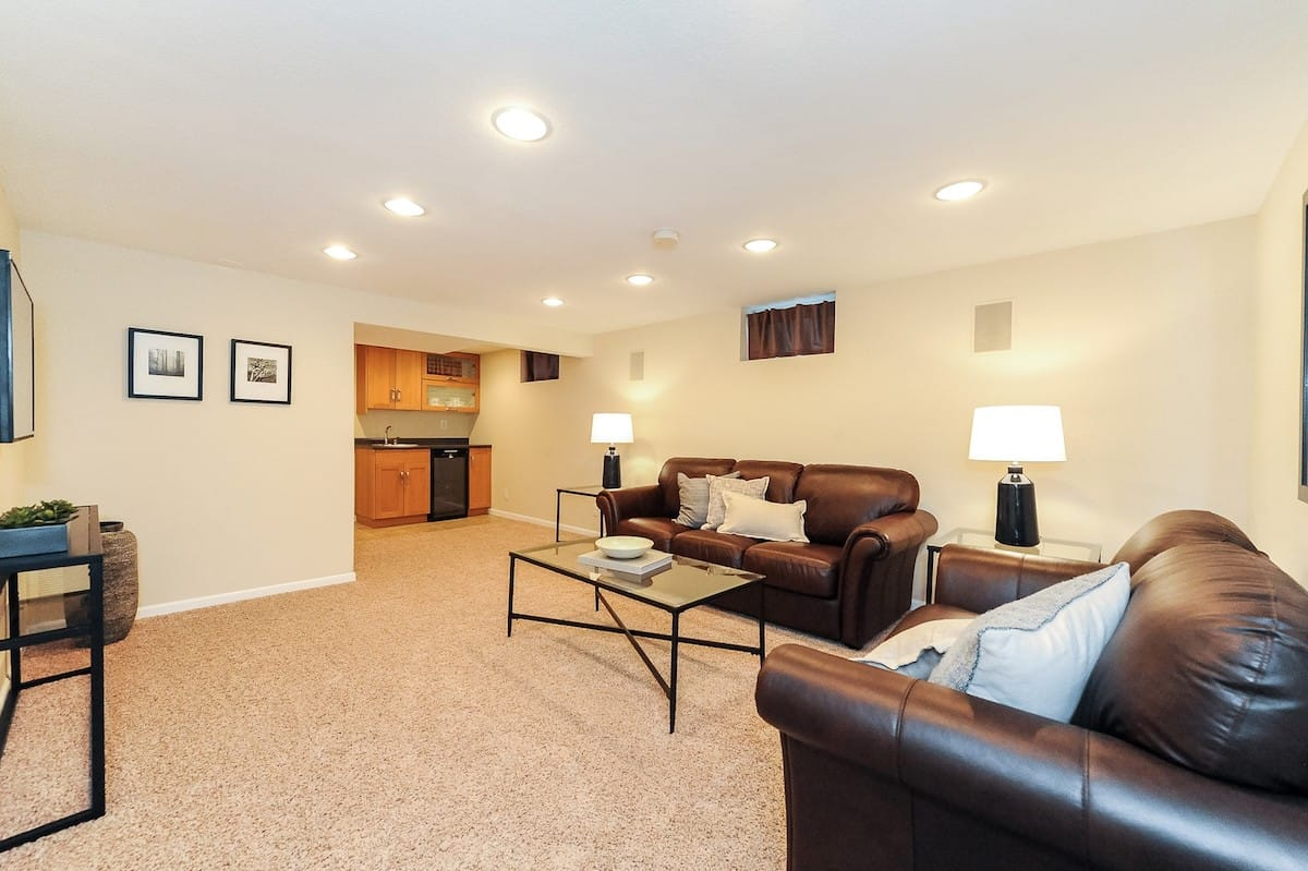 4221-webster-ave-st-louis-park-mn-55416-homes-real-estate-for-sale-19