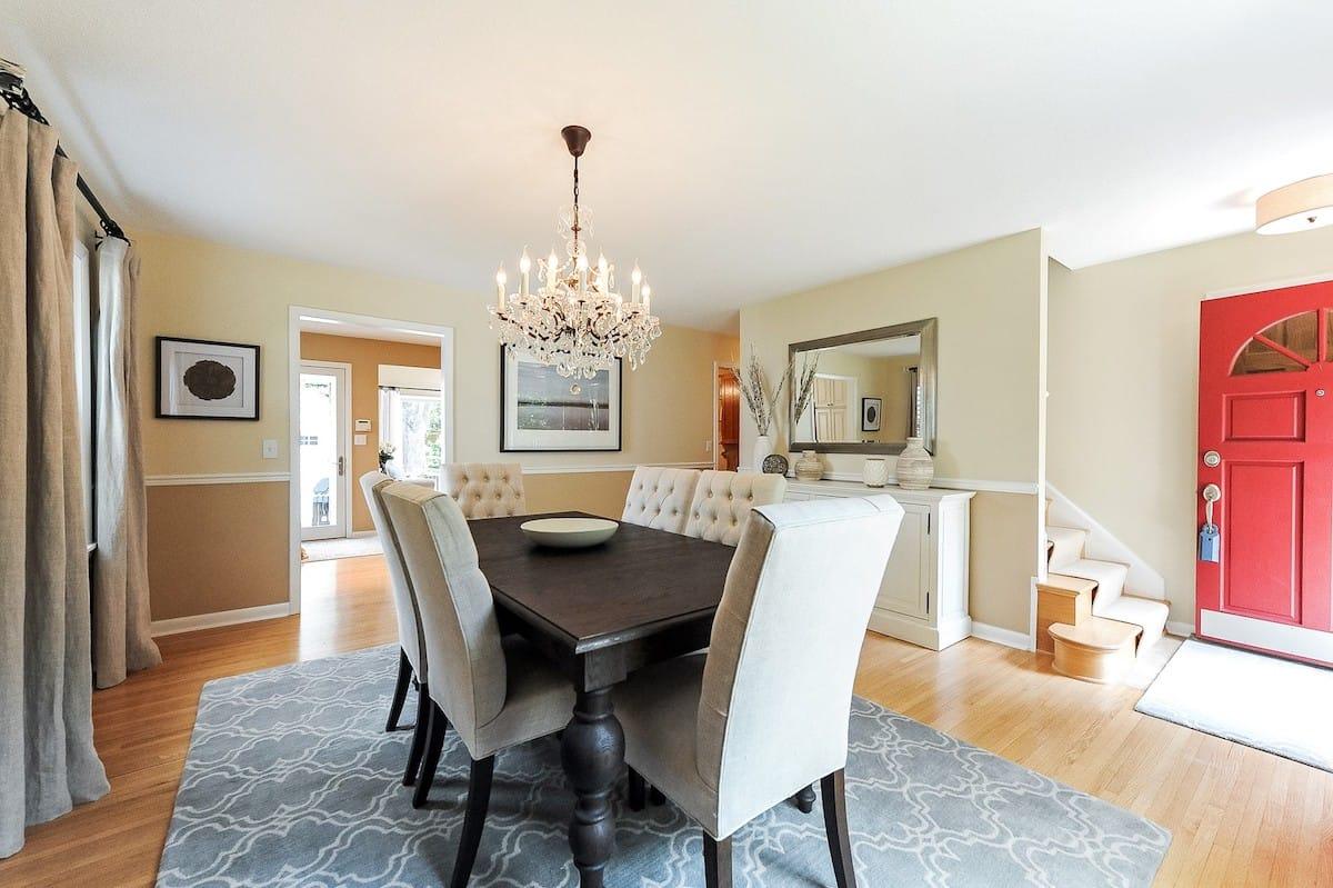 4221-webster-ave-st-louis-park-mn-55416-homes-real-estate-for-sale-2