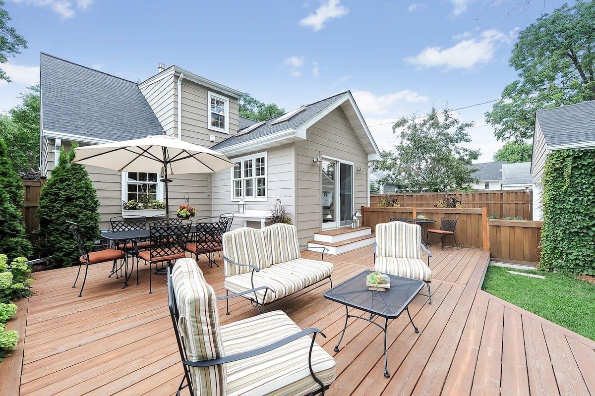 4221-webster-ave-st-louis-park-mn-55416-homes-real-estate-for-sale-22