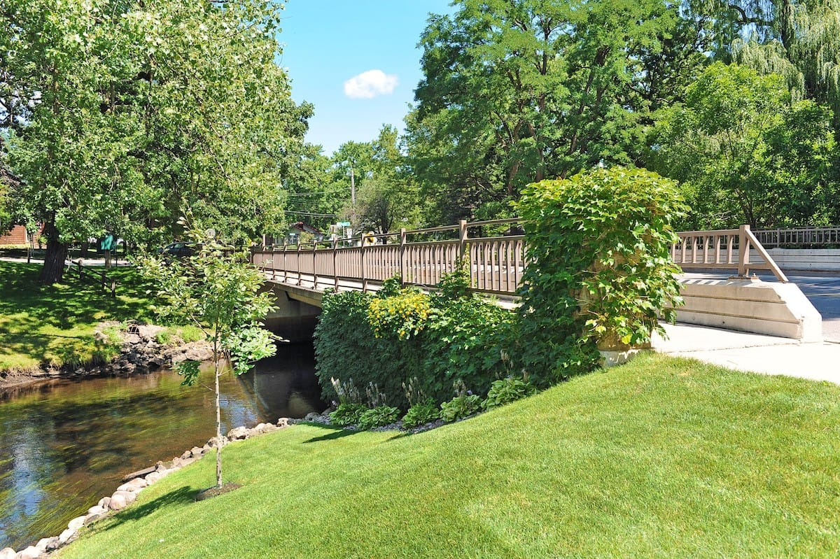 4221-webster-ave-st-louis-park-mn-55416-homes-real-estate-for-sale-26