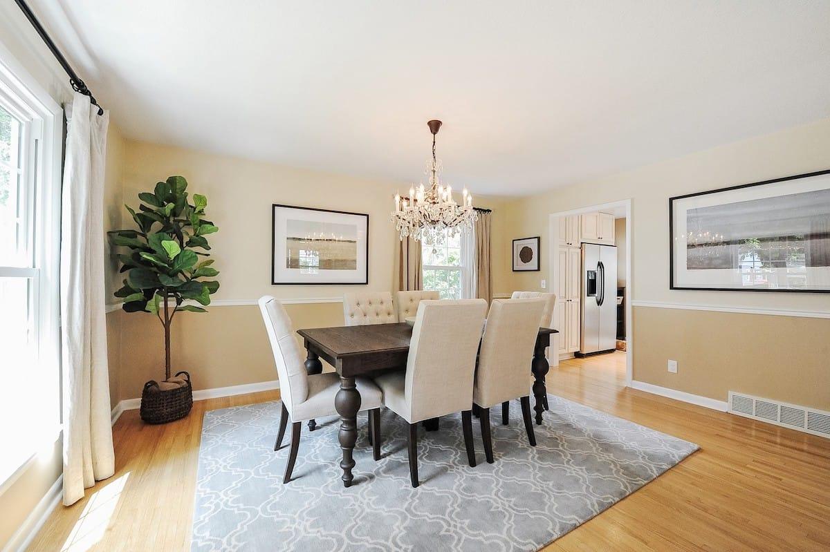 4221-webster-ave-st-louis-park-mn-55416-homes-real-estate-for-sale-3