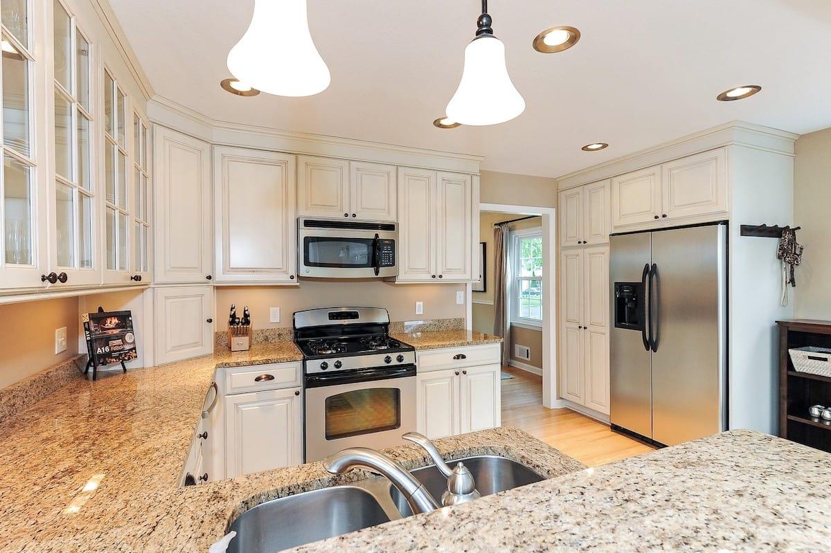 4221-webster-ave-st-louis-park-mn-55416-homes-real-estate-for-sale-5