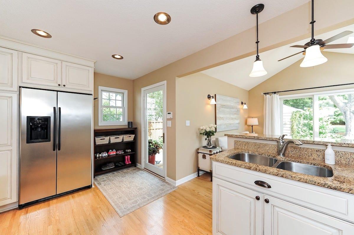 4221-webster-ave-st-louis-park-mn-55416-homes-real-estate-for-sale-6