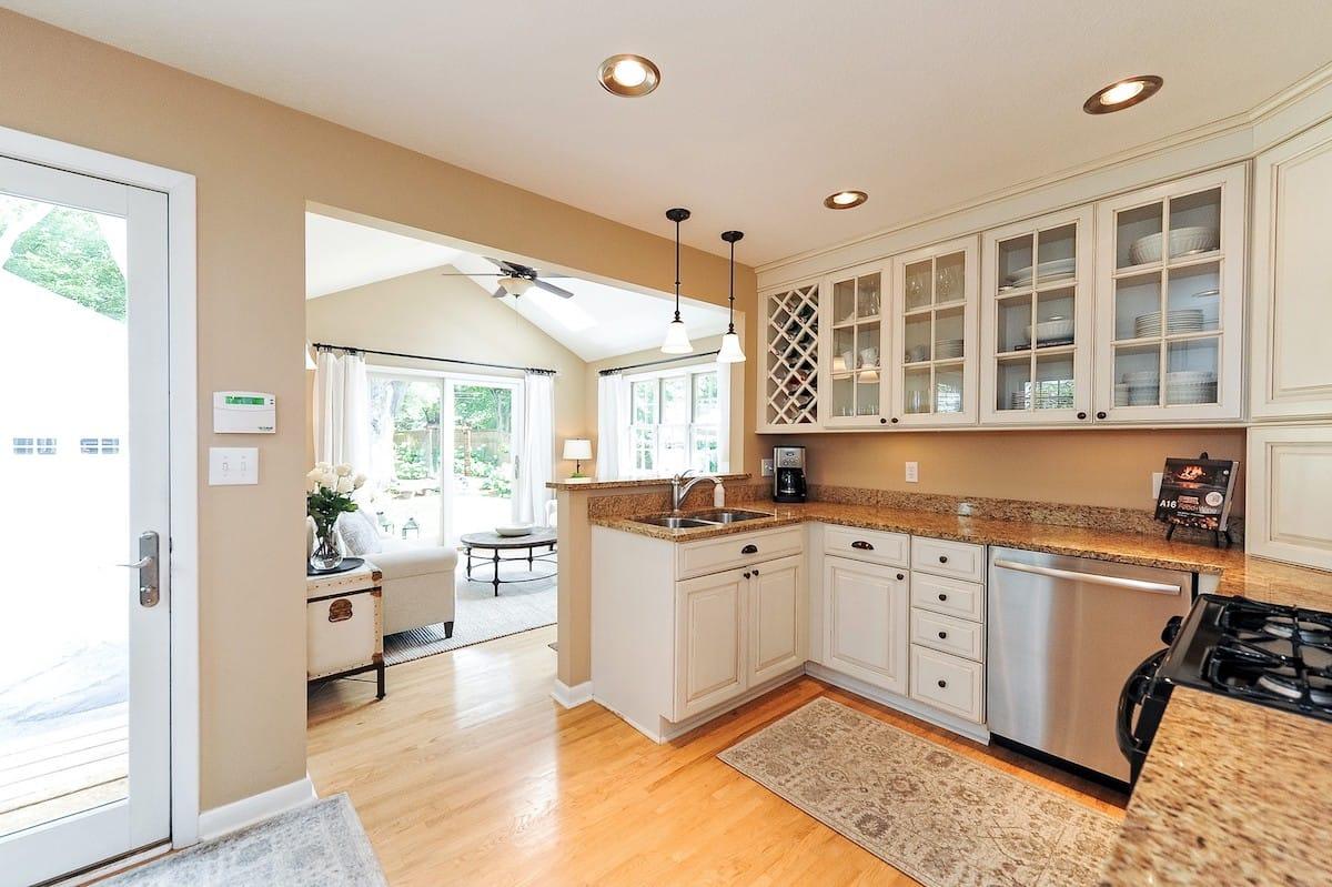 4221-webster-ave-st-louis-park-mn-55416-homes-real-estate-for-sale-7