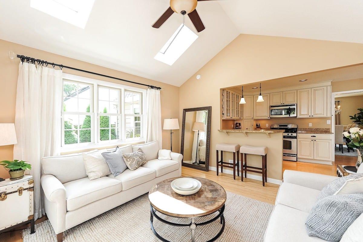 4221-webster-ave-st-louis-park-mn-55416-homes-real-estate-for-sale-8