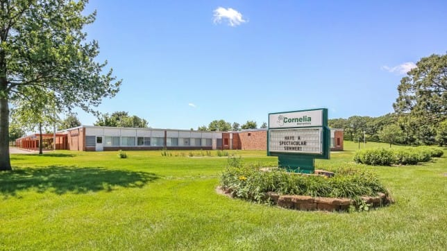 4224-70th-st-edina-mn-55435-cornelia-school