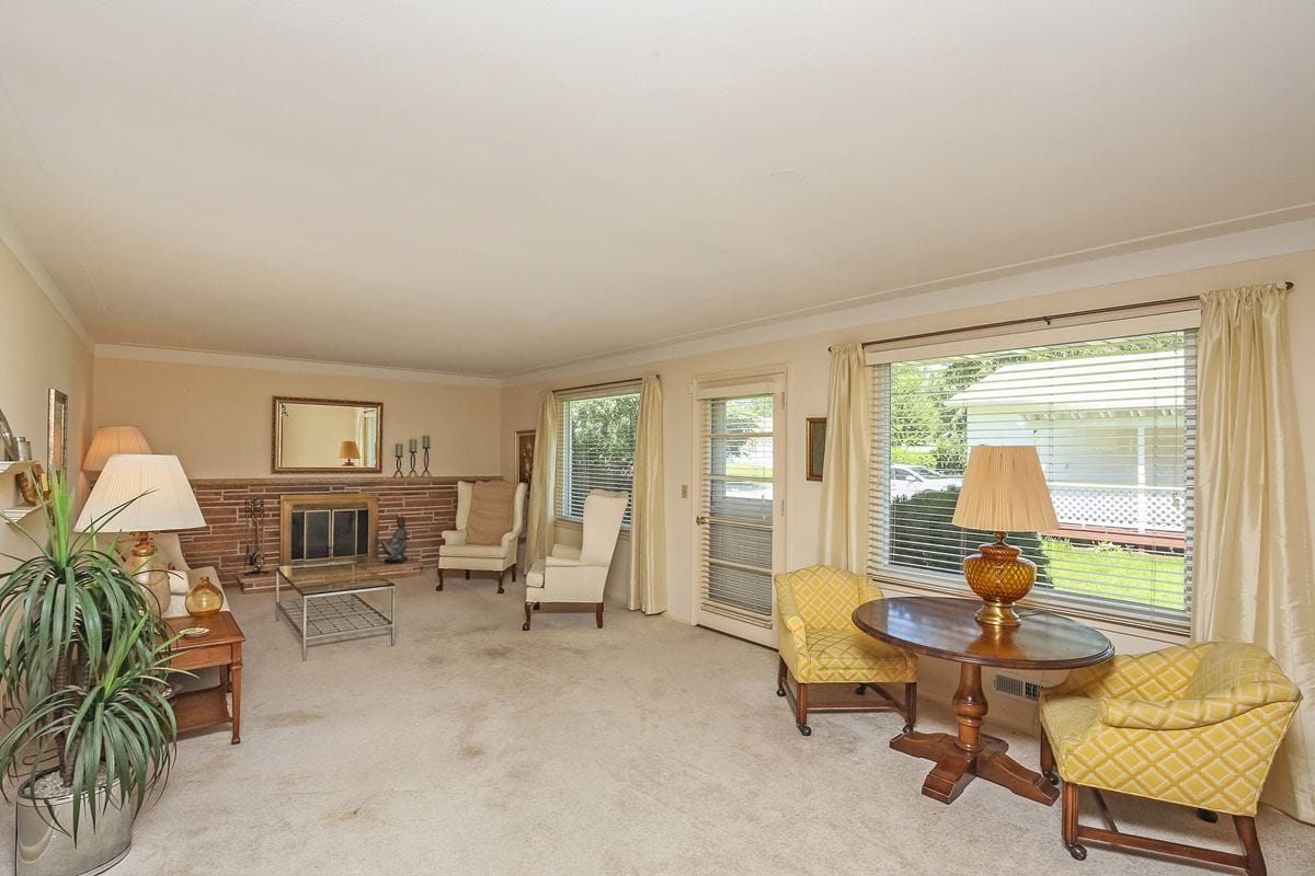 4224-70th-st-edina-mn-55435-homes-sale (12)