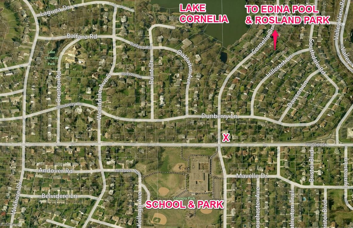 4224-70th-st-edina-mn-55435-map