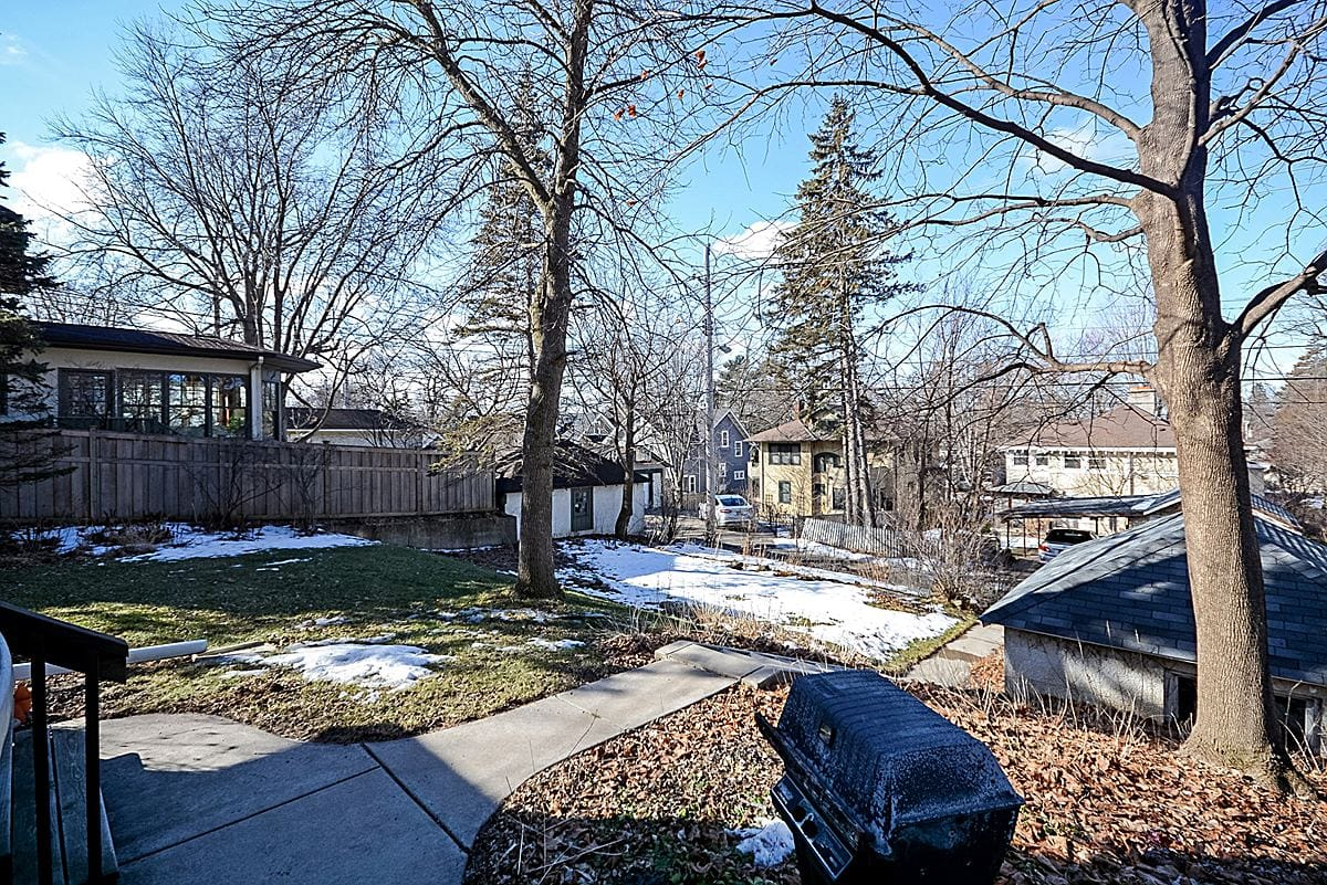 4832-colfax-ave-minneapolis-mn-55419-2