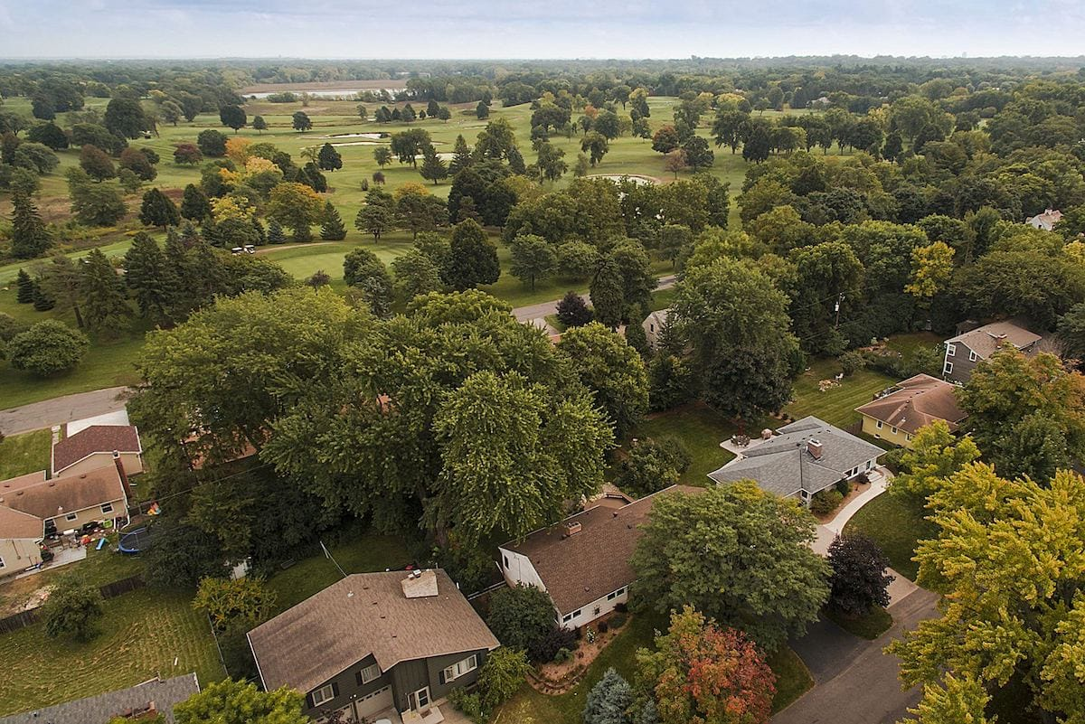 7-hawthorne-rd-hopkins-mn-homes-for-sale-1