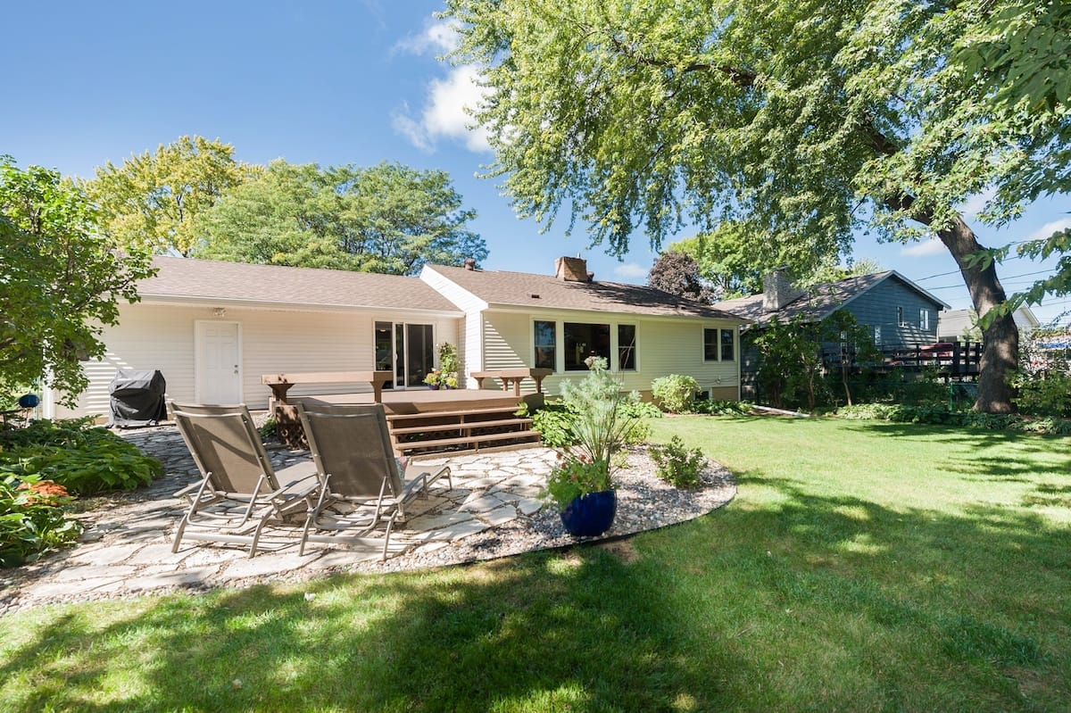 7-hawthorne-rd-hopkins-mn-homes-for-sale-23