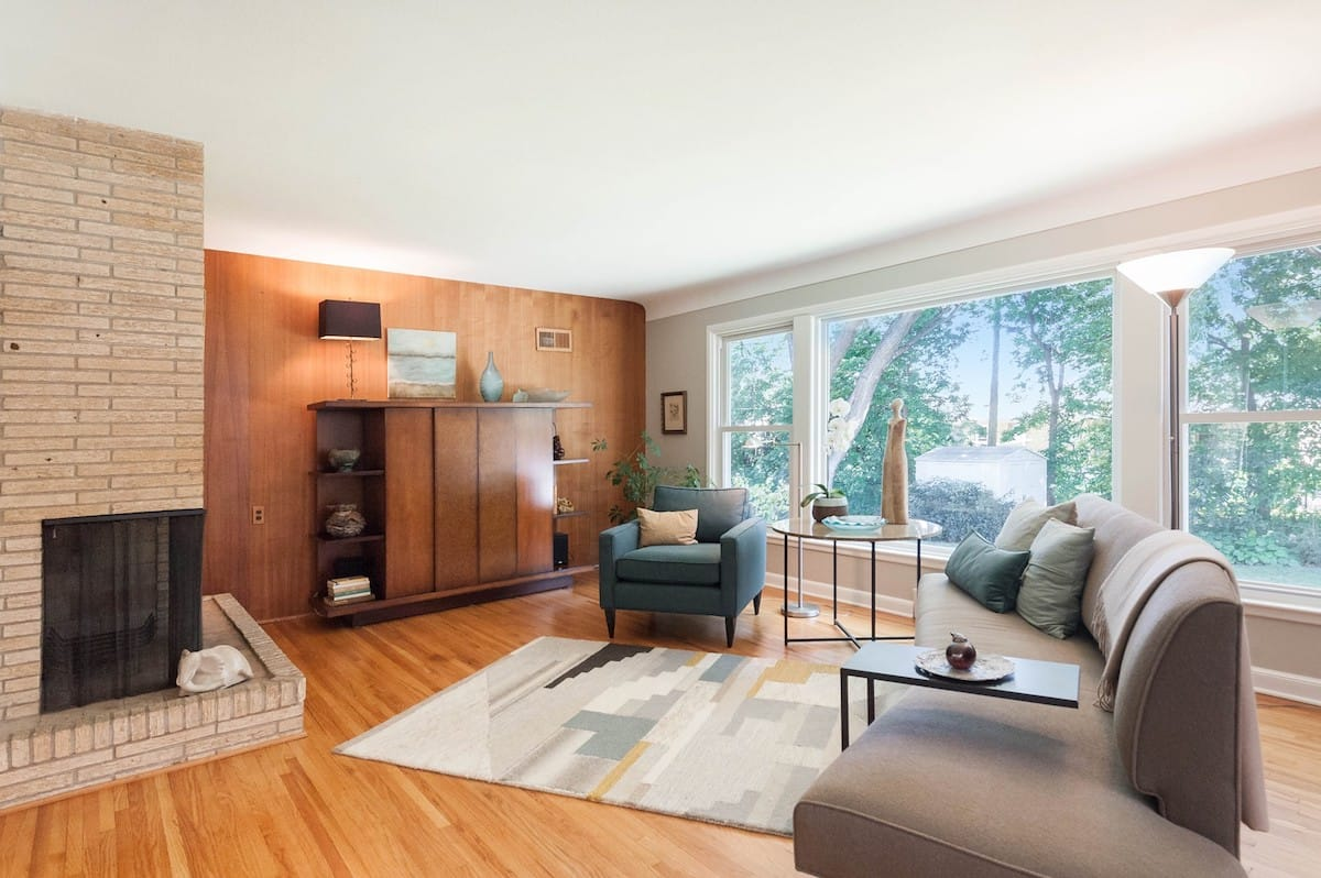 7-hawthorne-rd-hopkins-mn-homes-for-sale-4