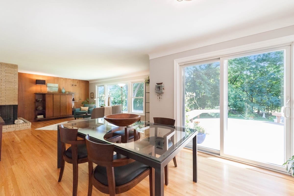 7-hawthorne-rd-hopkins-mn-homes-for-sale-6