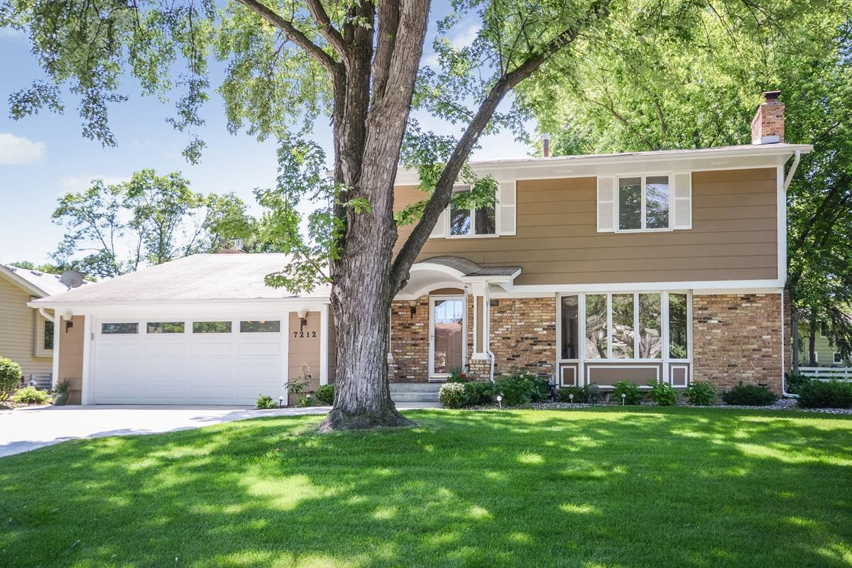 7212-oaklawn-ave-edina-mn-55435-homes-for-