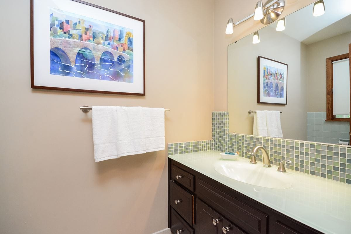 7212-oaklawn-ave-edina-mn-55435-homes-for-sale-10