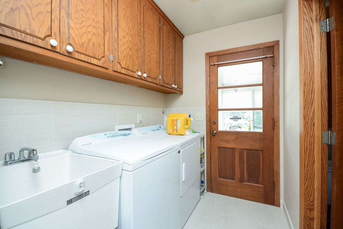 7212-oaklawn-ave-edina-mn-55435-homes-for-sale-11