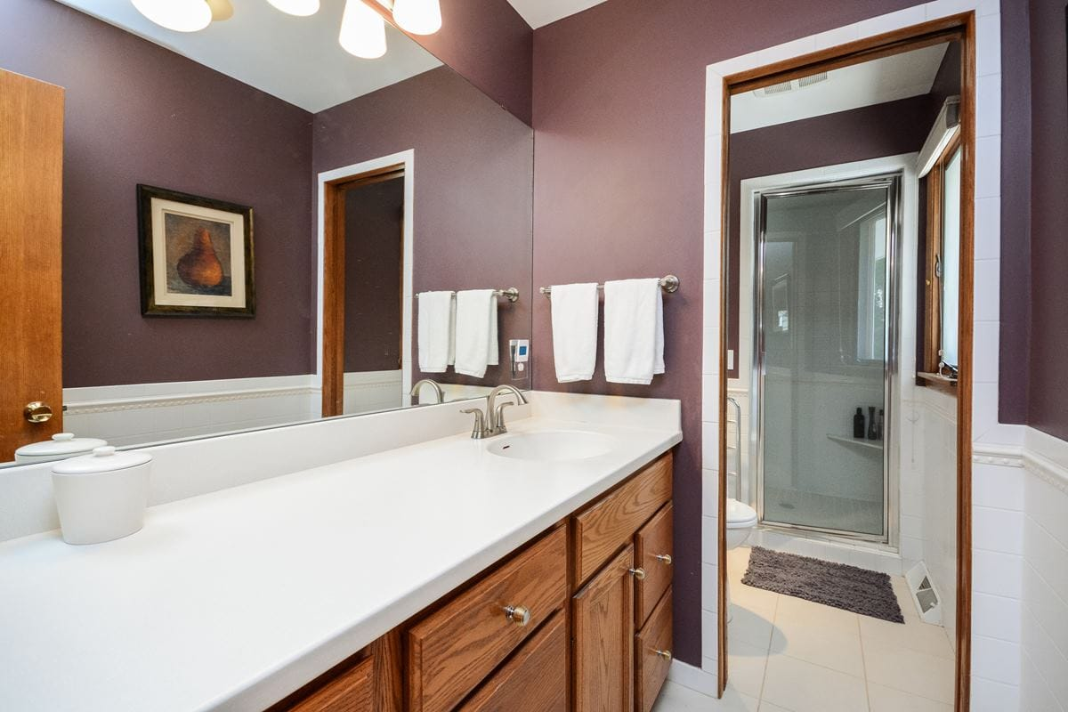 7212-oaklawn-ave-edina-mn-55435-homes-for-sale-13