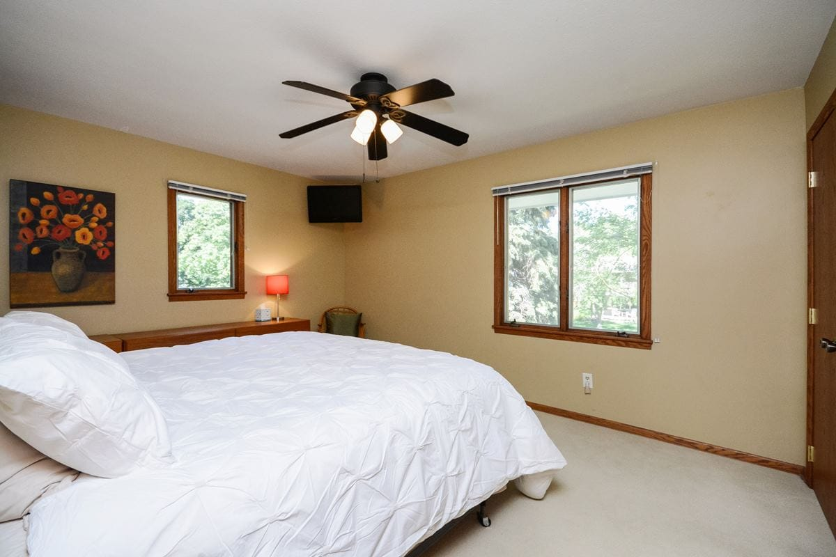 7212-oaklawn-ave-edina-mn-55435-homes-for-sale-14