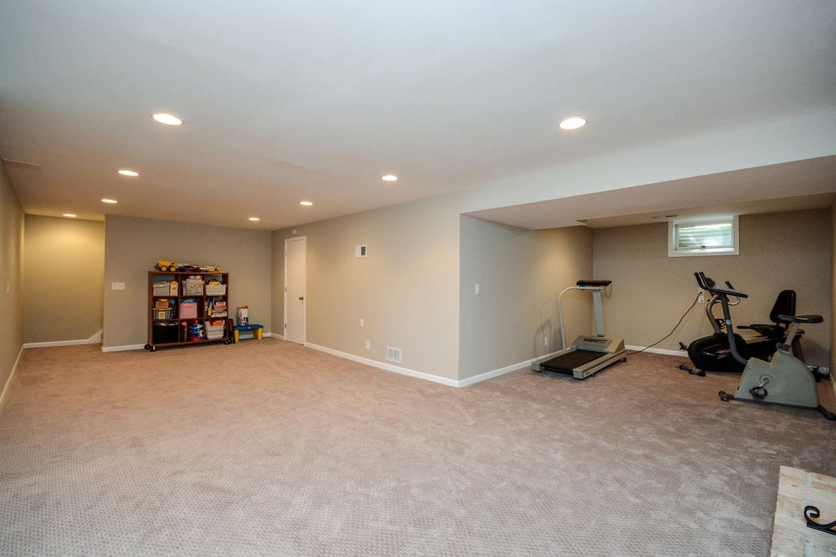7212-oaklawn-ave-edina-mn-55435-homes-for-sale-17