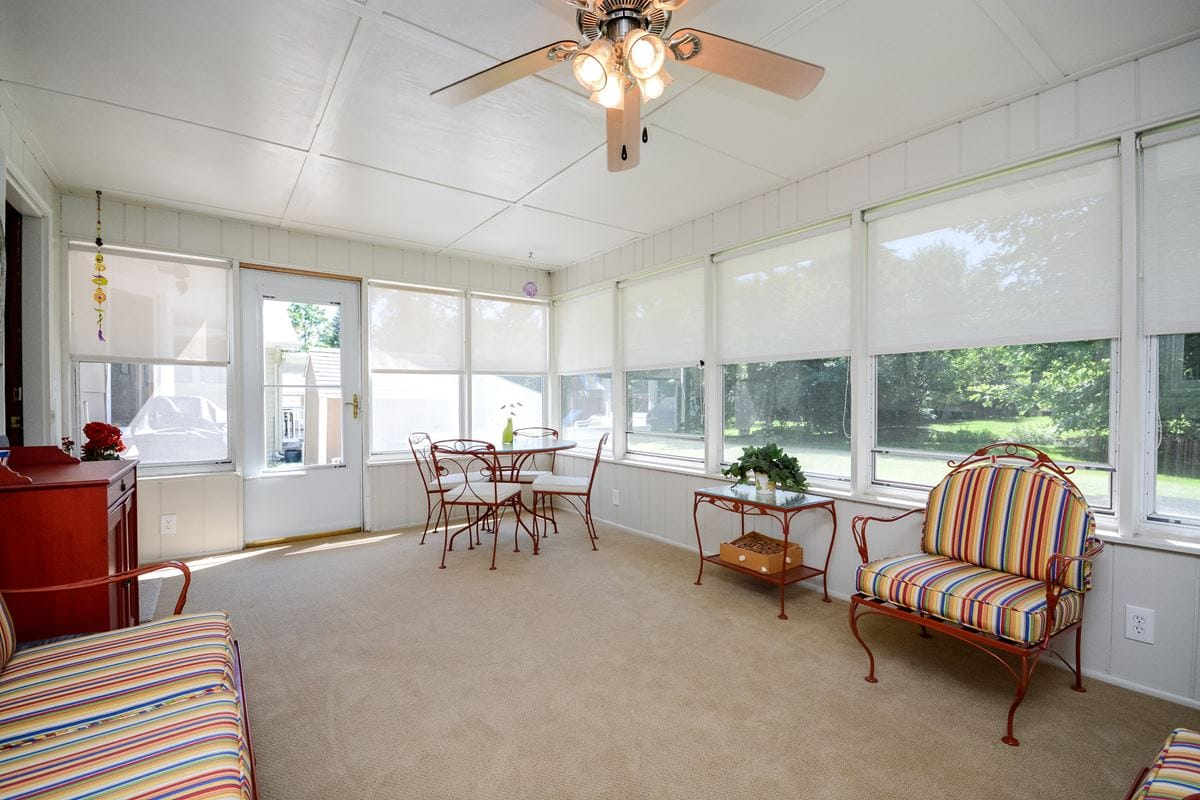 7212-oaklawn-ave-edina-mn-55435-homes-for-sale-19