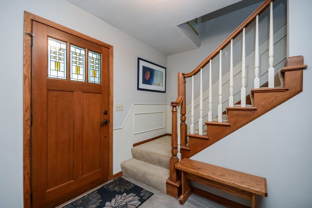 7212-oaklawn-ave-edina-mn-55435-homes-for-sale-2