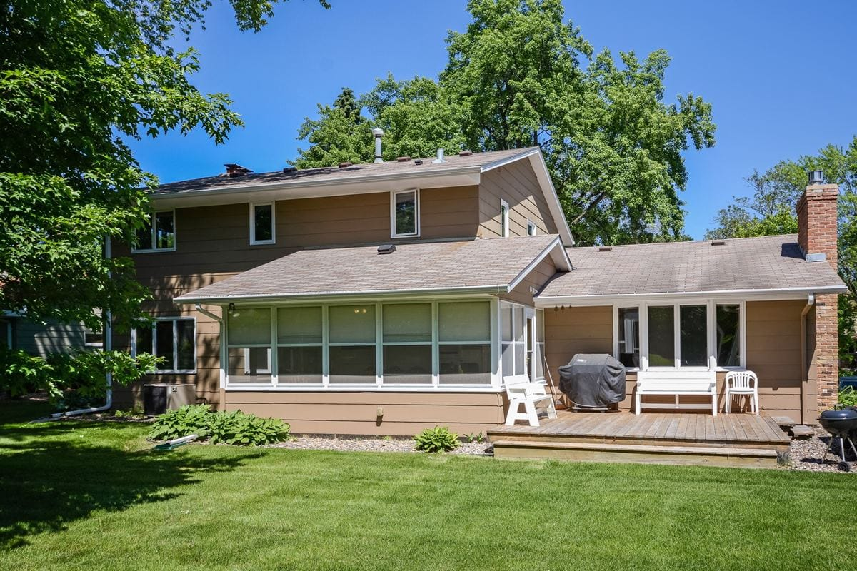 7212-oaklawn-ave-edina-mn-55435-homes-for-sale-21