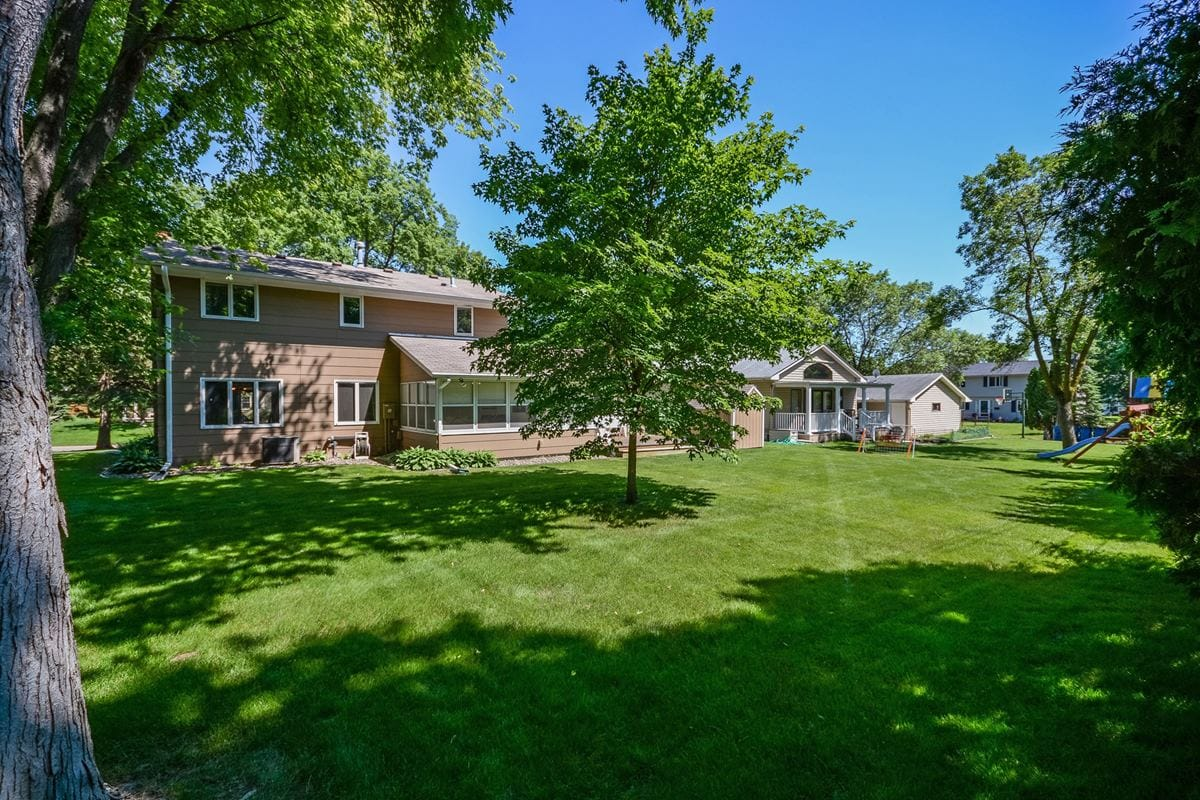7212-oaklawn-ave-edina-mn-55435-homes-for-sale-23