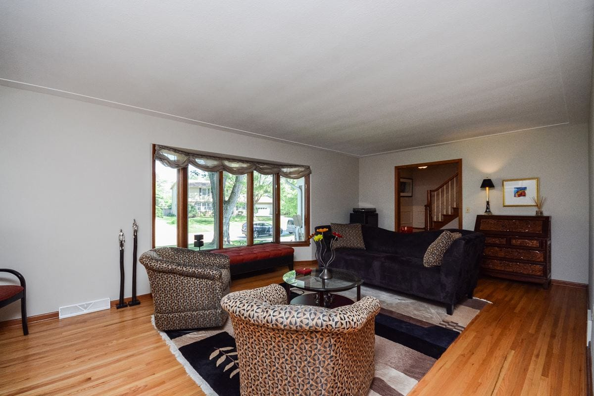 7212-oaklawn-ave-edina-mn-55435-homes-for-sale-3