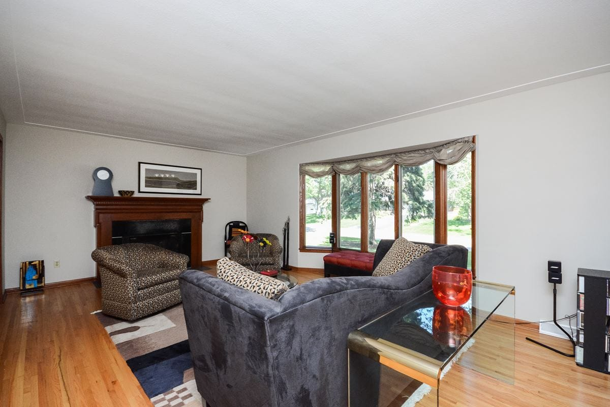 7212-oaklawn-ave-edina-mn-55435-homes-for-sale-4