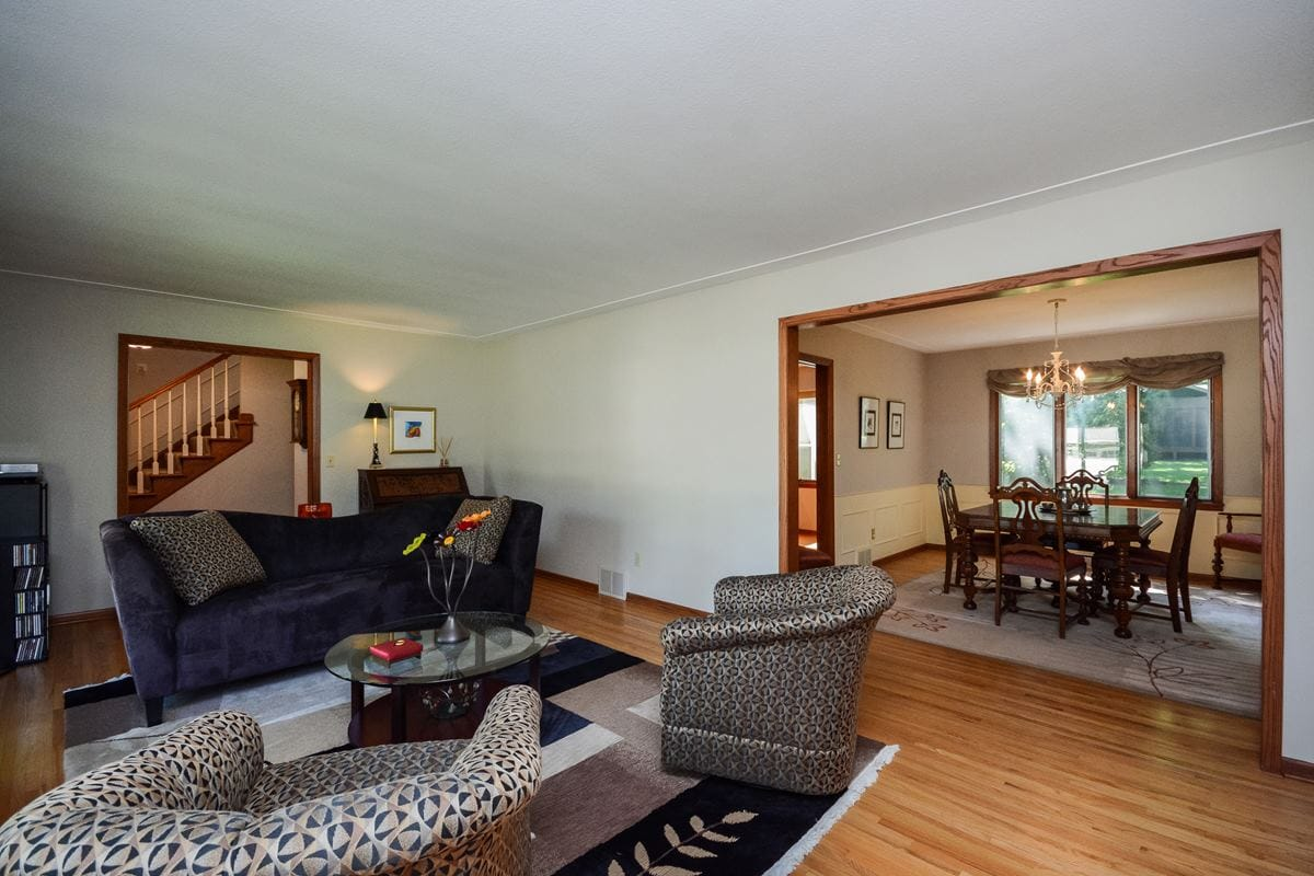 7212-oaklawn-ave-edina-mn-55435-homes-for-sale-5