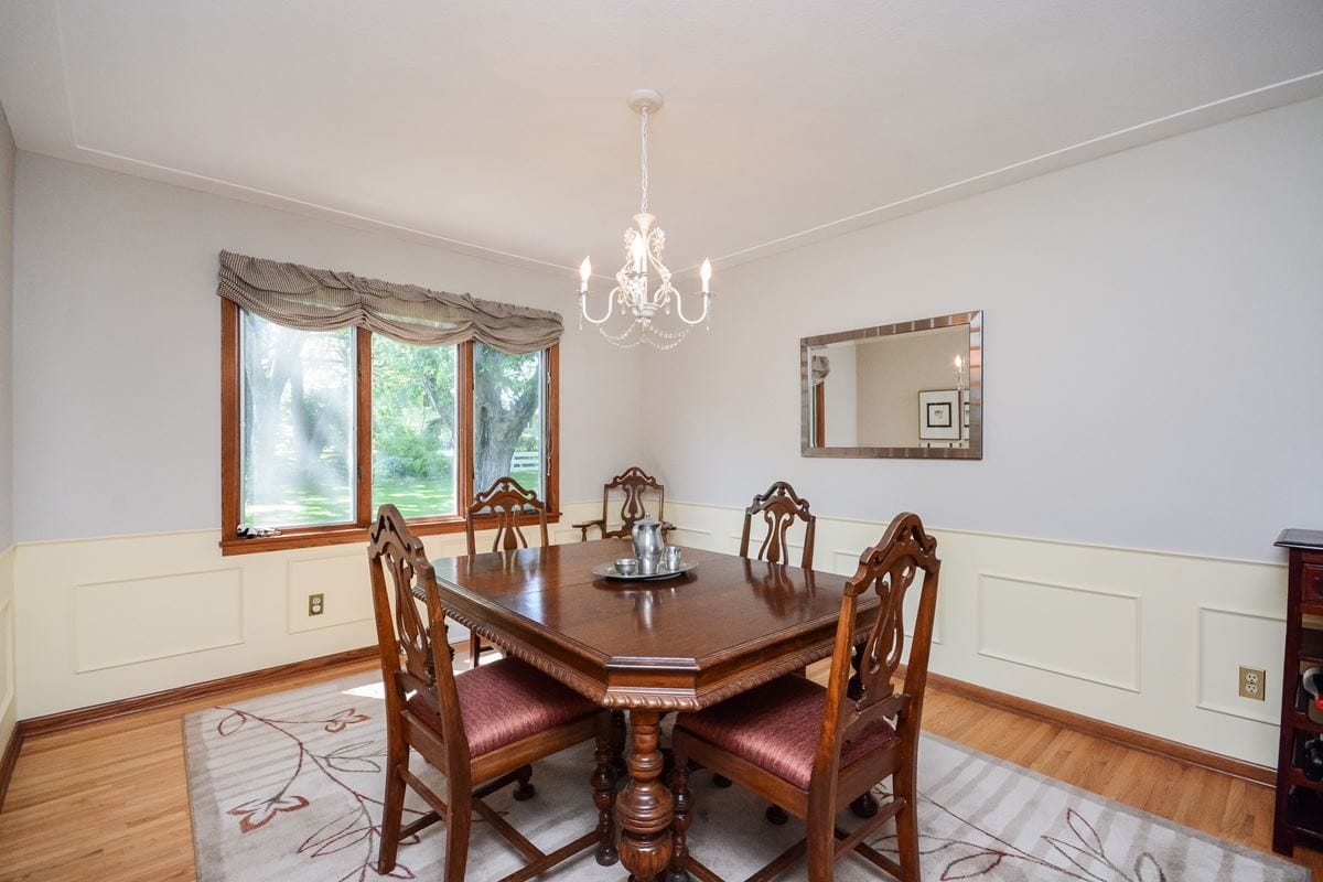 7212-oaklawn-ave-edina-mn-55435-homes-for-sale-6