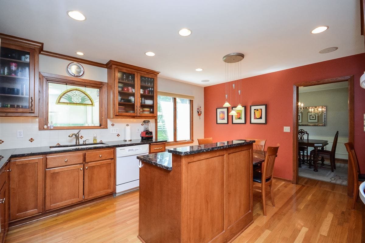 7212-oaklawn-ave-edina-mn-55435-homes-for-sale-7