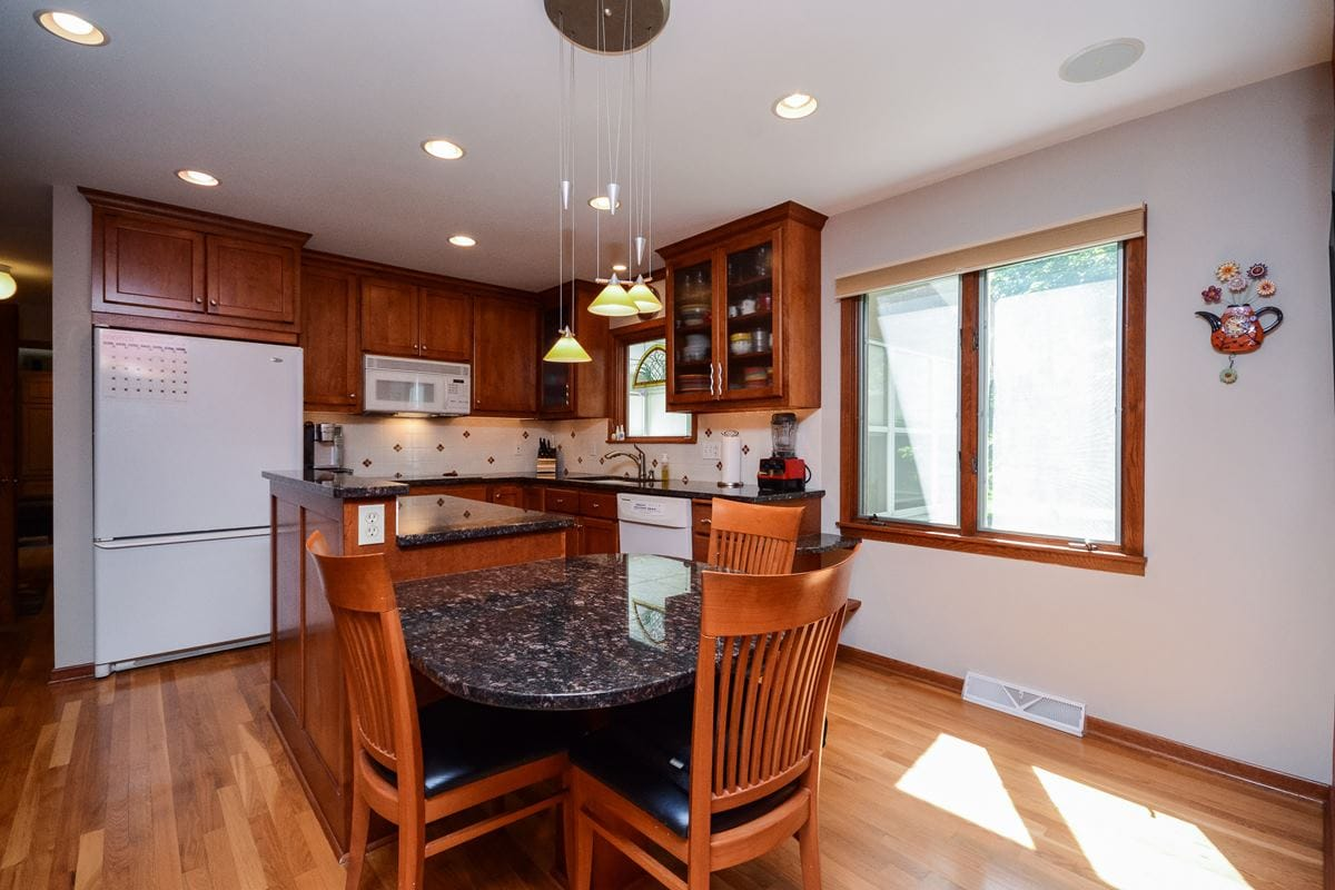 7212-oaklawn-ave-edina-mn-55435-homes-for-sale-8