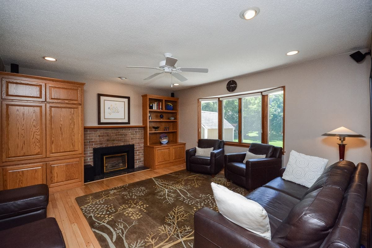 7212-oaklawn-ave-edina-mn-55435-homes-for-sale-9