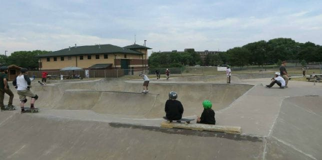YMCA-tri-city-skate-park-edina